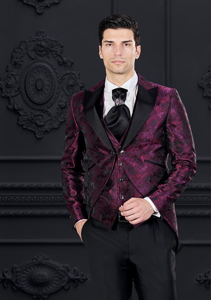 abiti-sposo-abiti-cerimonia-uomo-rocchini-collezione-2019_71