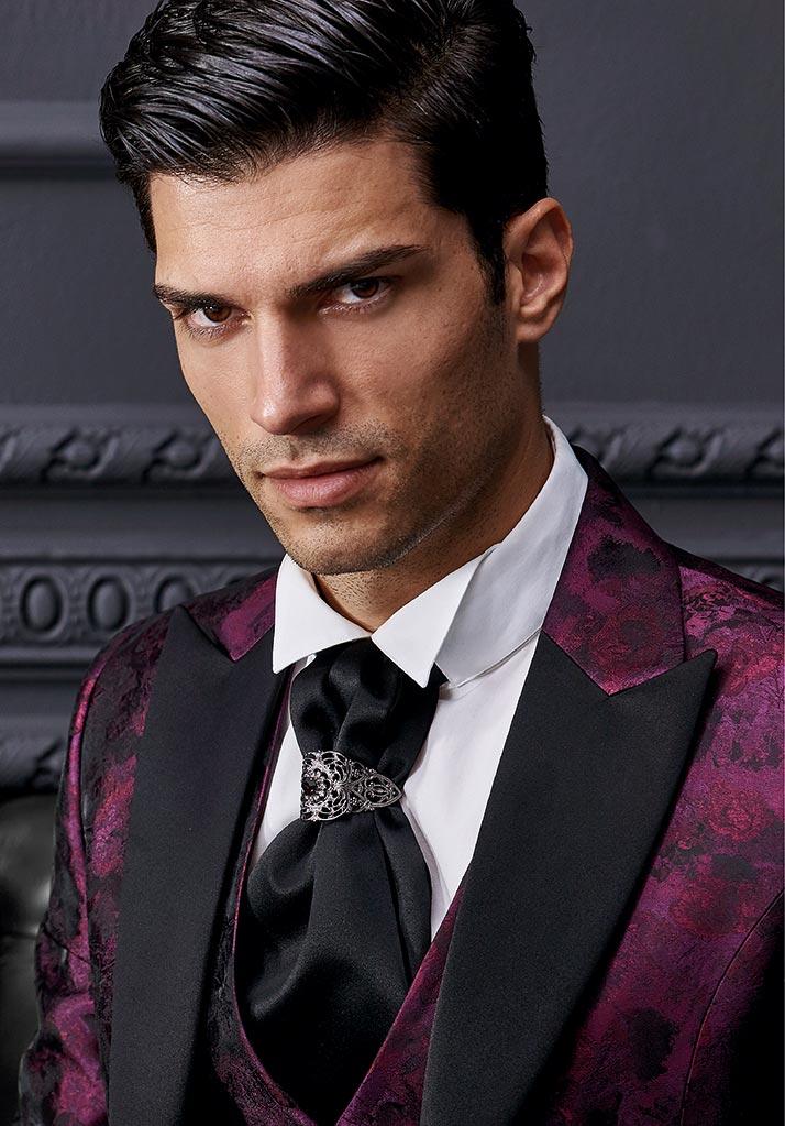 abiti-sposo-abiti-cerimonia-uomo-rocchini-collezione-2019_72