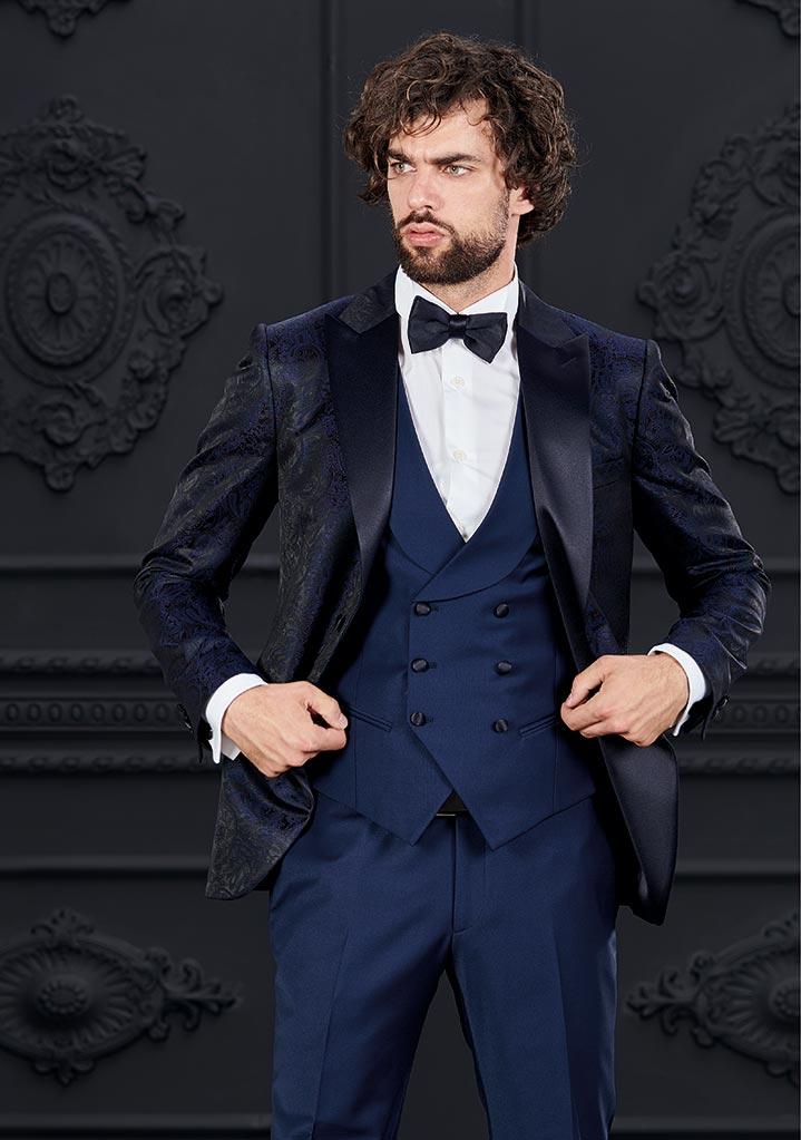 abiti-sposo-abiti-cerimonia-uomo-rocchini-collezione-2019_73