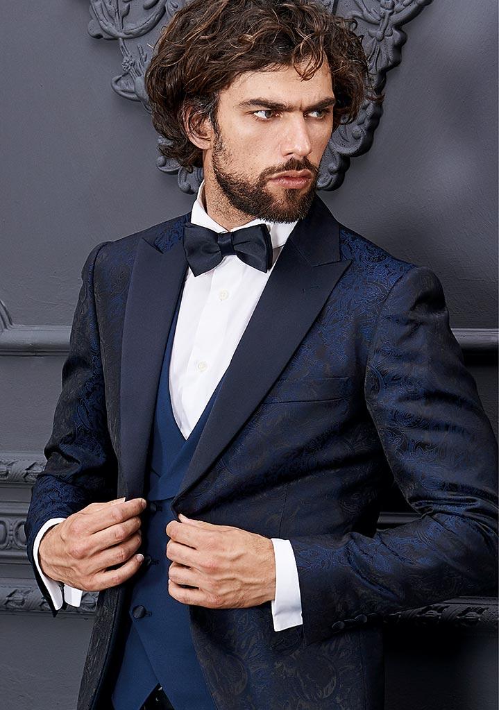 abiti-sposo-abiti-cerimonia-uomo-rocchini-collezione-2019_74