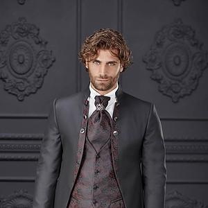abiti-sposo-abiti-cerimonia-uomo-rocchini-collezione-2020_03