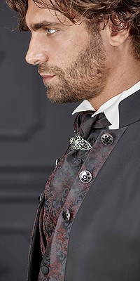 abiti-sposo-abiti-cerimonia-uomo-rocchini-collezione-2020_04