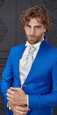 abiti-sposo-abiti-cerimonia-uomo-rocchini-collezione-2020_05
