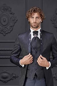 abiti-sposo-abiti-cerimonia-uomo-rocchini-collezione-2020_09