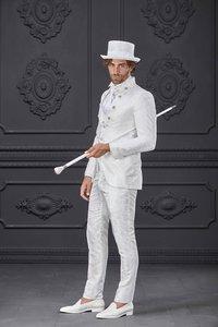 abiti-sposo-abiti-cerimonia-uomo-rocchini-collezione-2020_13