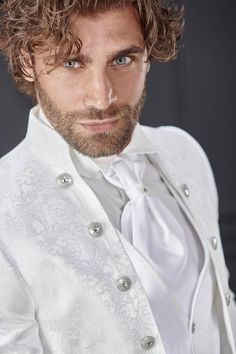 abiti-sposo-abiti-cerimonia-uomo-rocchini-collezione-2020_14