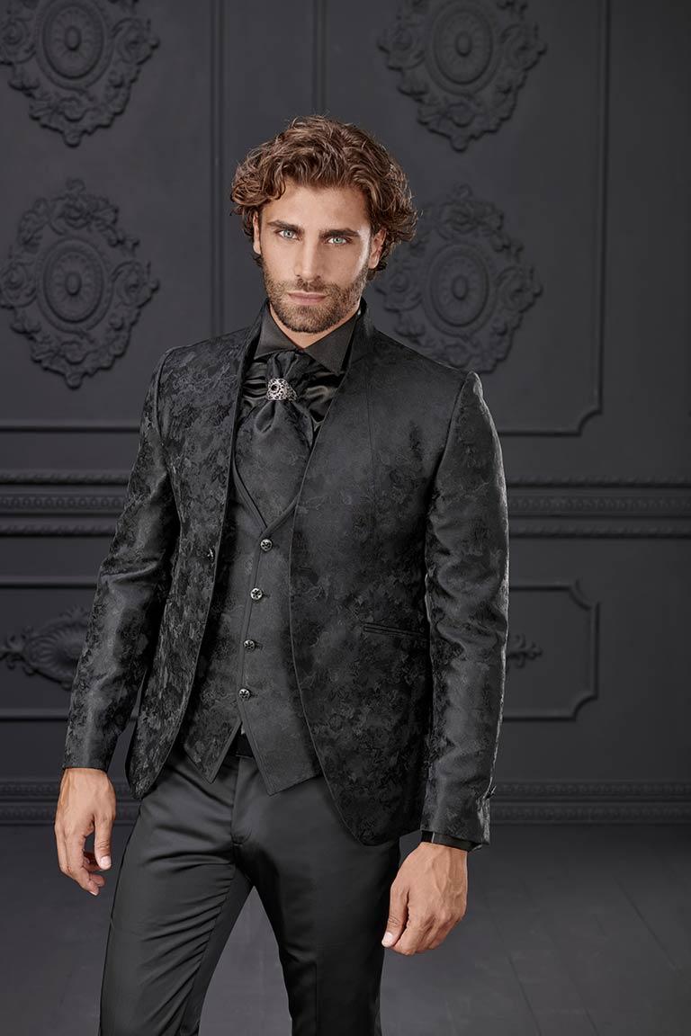 abiti-sposo-abiti-cerimonia-uomo-rocchini-collezione-2020_17