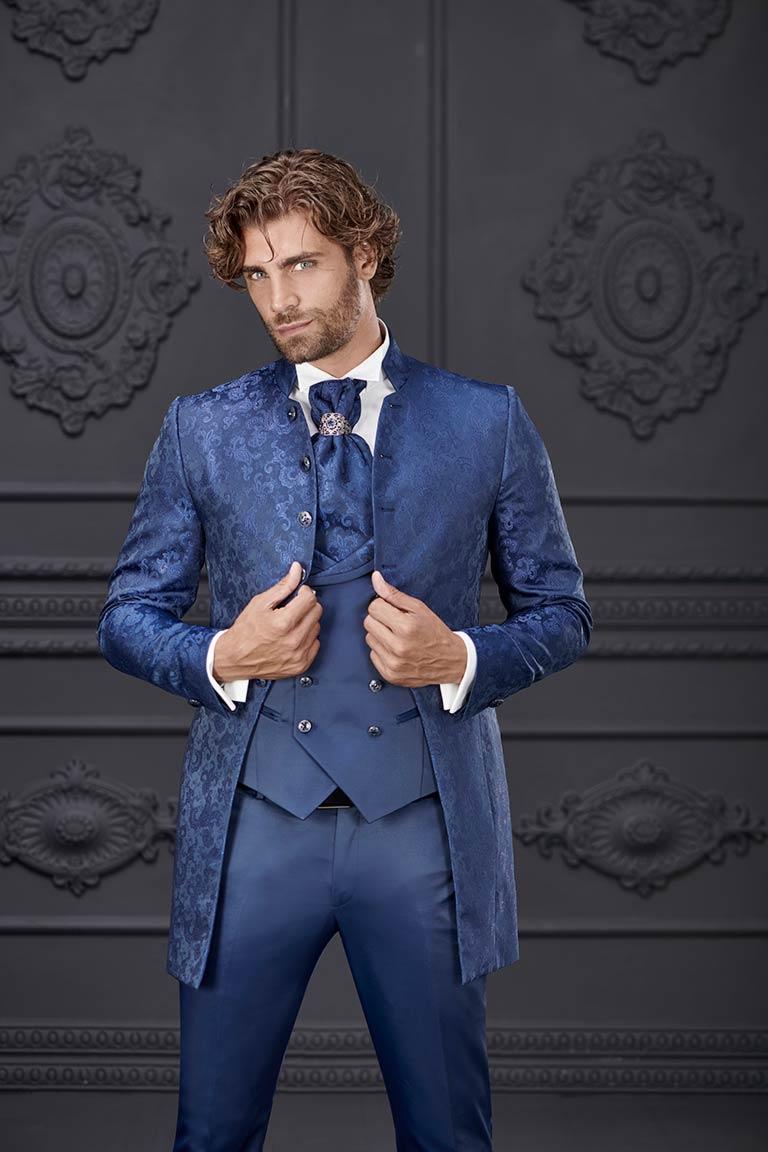 abiti-sposo-abiti-cerimonia-uomo-rocchini-collezione-202_002