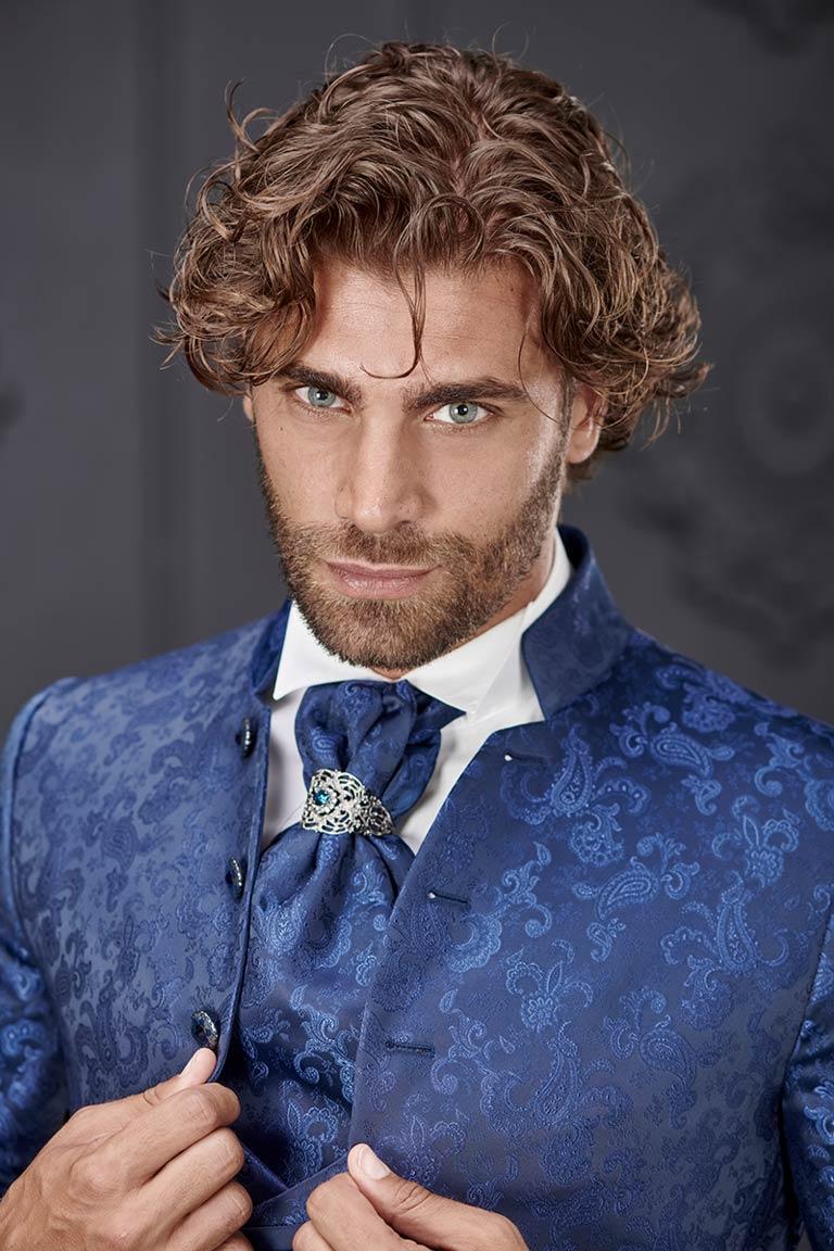 abiti-sposo-abiti-cerimonia-uomo-rocchini-collezione-202_003
